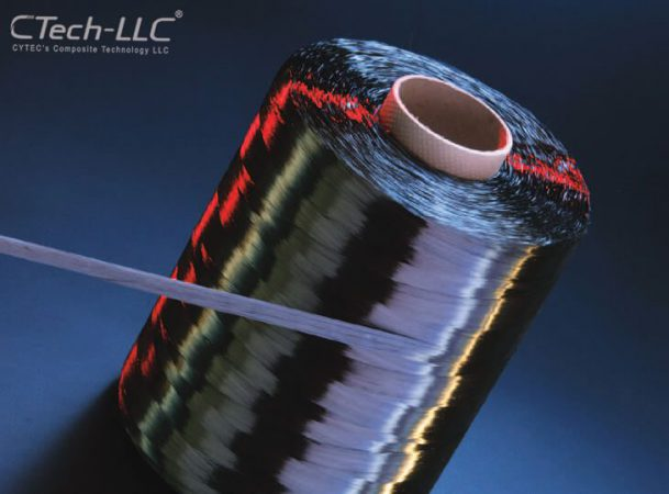 strong-Carbon-fibers-CTech-LLC