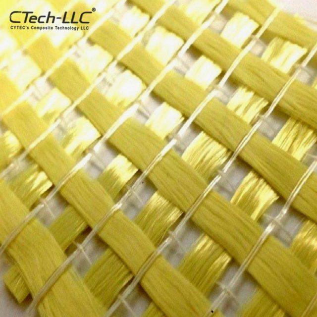 ARAMIDE-fiber-GRID-CTech-LLC