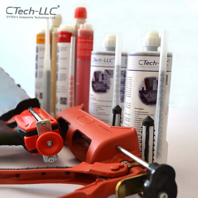 Acrylic-and-epoxy-chemical-anchor-CTech-LLC-