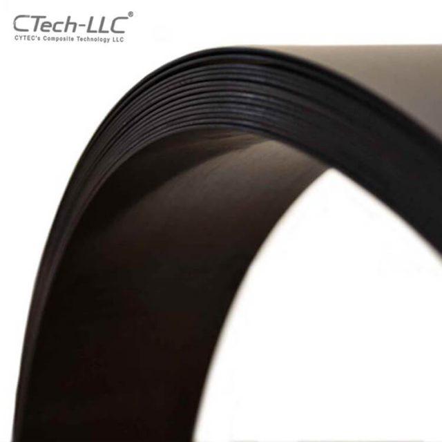 CFRP-laminate-CTech-LLC