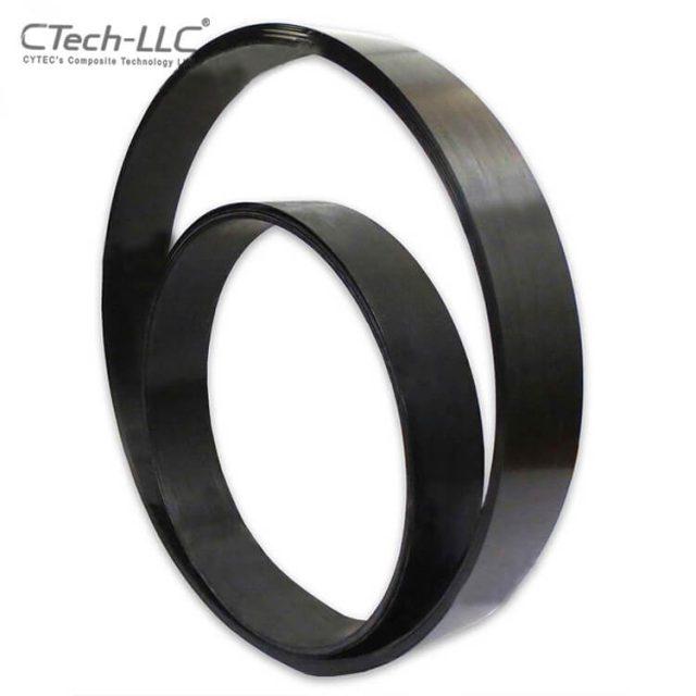 CFRP-plate-CTech-LLC