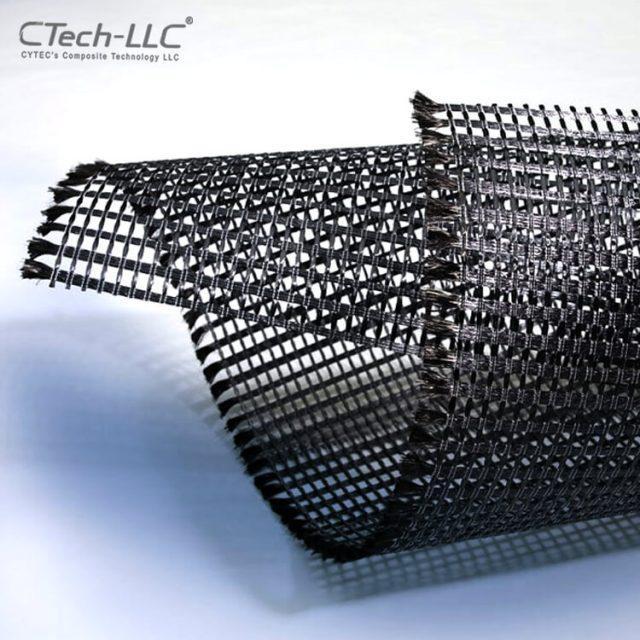 Carbon-enforced-Concrete-CTech-LLC