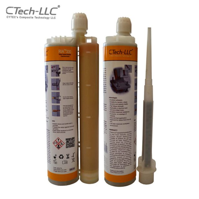 Chemical-anchoring-adhesive-CTech-LLC