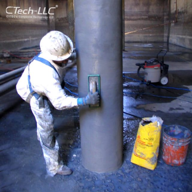 Chemically-enhansed-resurfacing-mortars-applied-to-deteriorated-concerete-members-CTech-LLC (2)