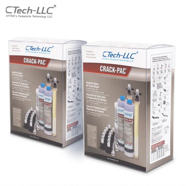 Crack-Sealer-Kit-CTech-LLC
