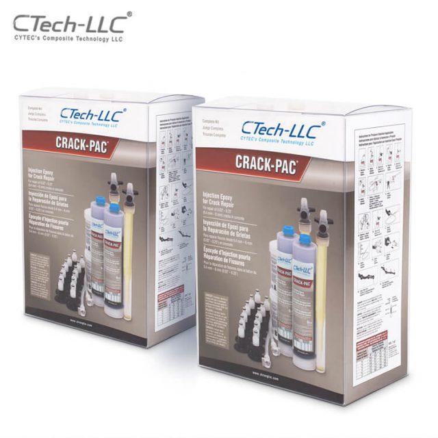 Crack-Sealer-Kit-CTech-LLC