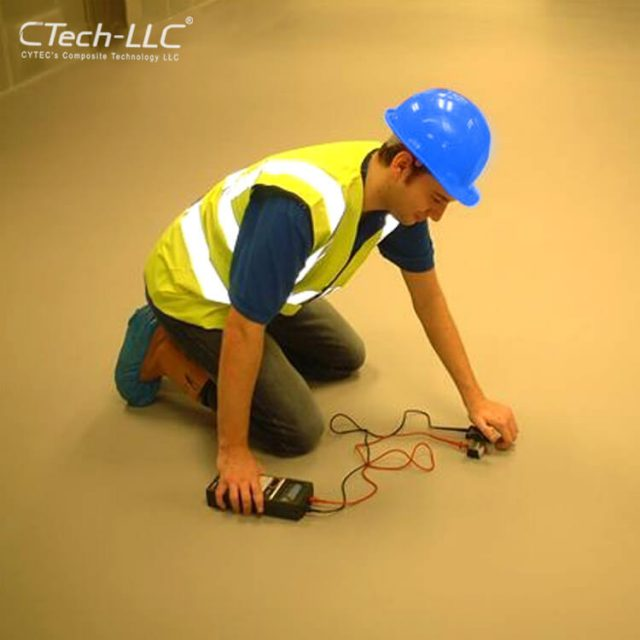 Electrostatically-conductive--coating-CTech-LLC
