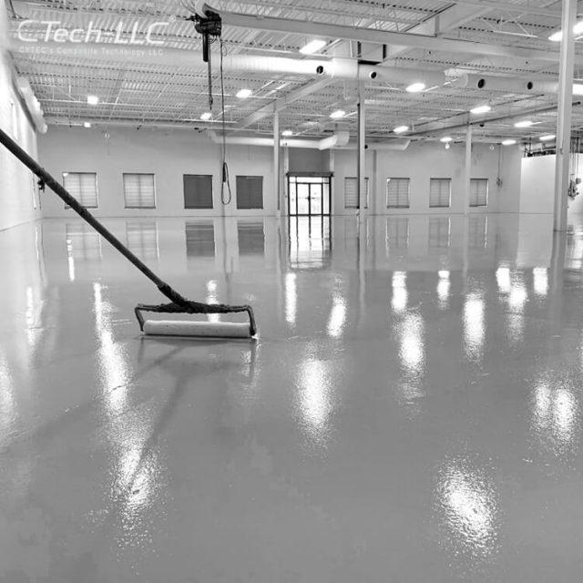 Epoxy-floor-coatings-CTech-LLC