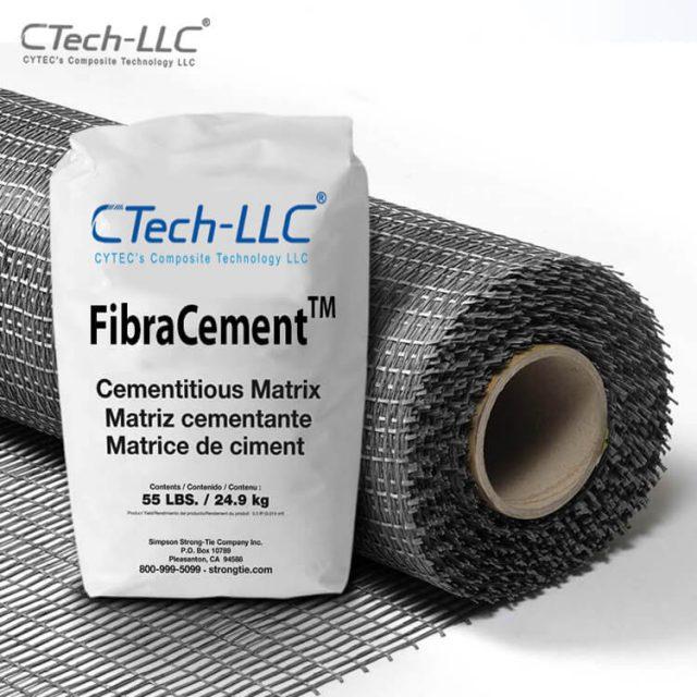 FRCM--reinforcing-system-CTech-LLC