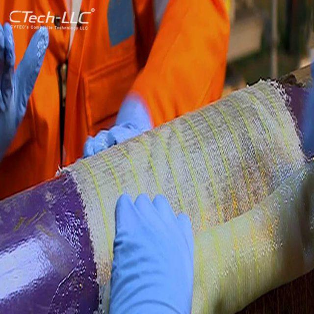 GFRP-Composite-wrap-CTech-LLC