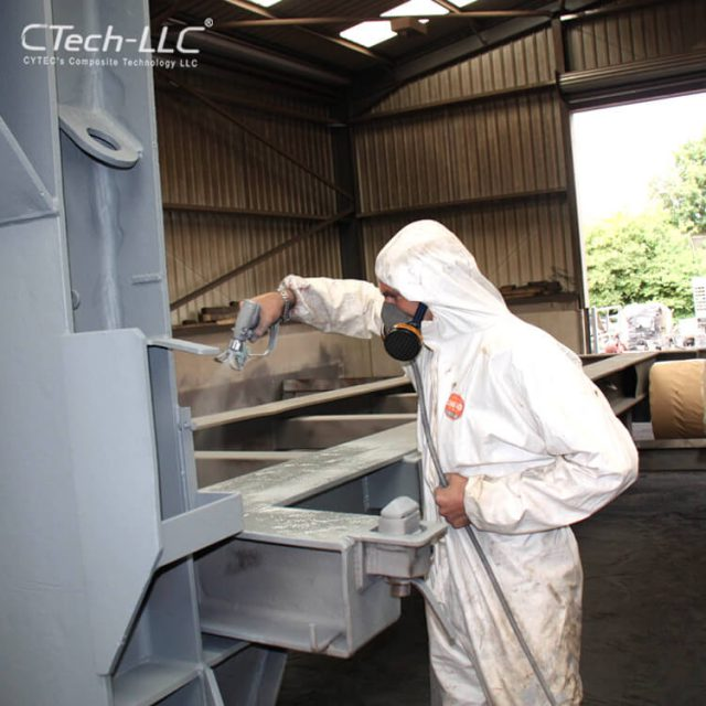 Maximise-lifespan-of-steel-with-protective-coatings-ctech-llc
