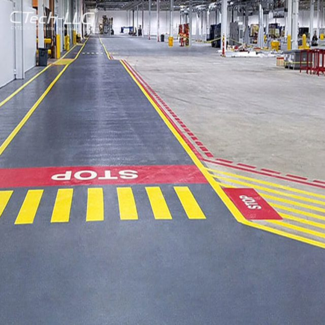 PU-industrial-floor-coating-CTech-LLC
