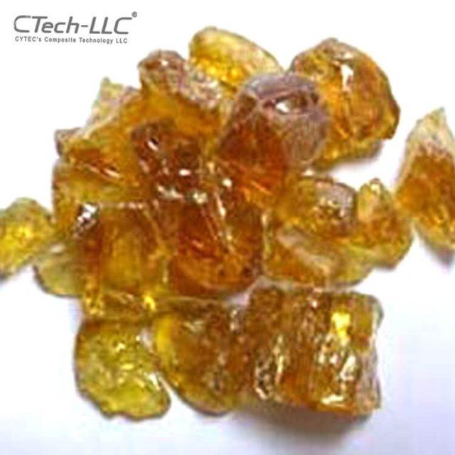 Polymerised-Resin-Ctech-llc