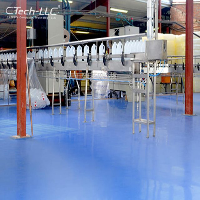 Polyurethane-Floors-CTech-LLC
