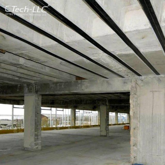 Strengthening-bridge-deck-with-cfrp-laminate-CTech-LLC