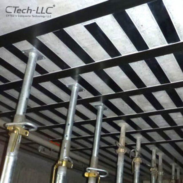 Strengthening-with-frp-laminate-method-CTech-LLC