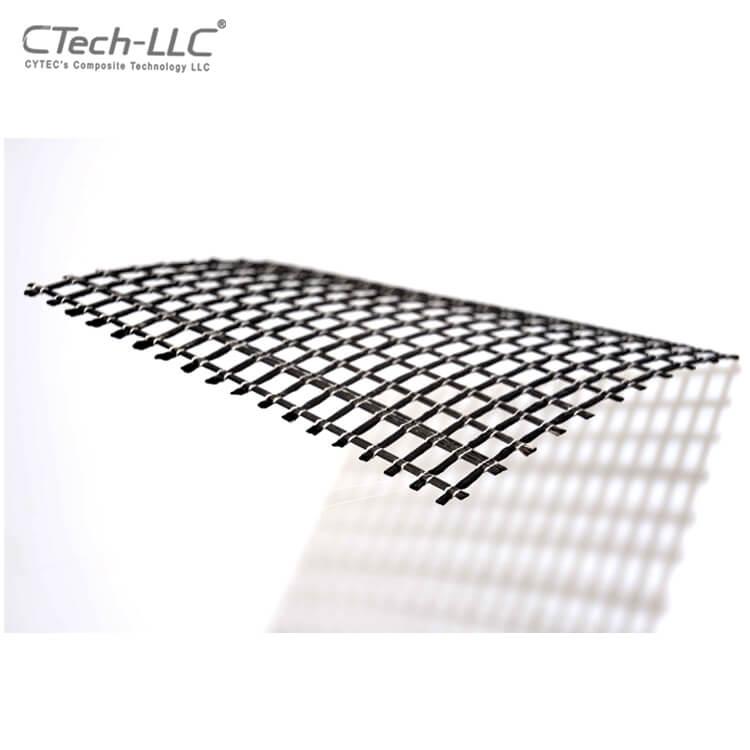 Textile-Concrete-CTech-LLC
