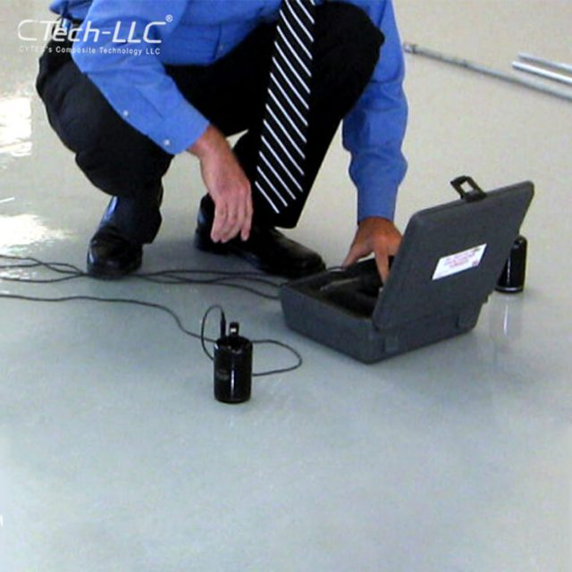 anti-static-top-floor-CTech-LLC