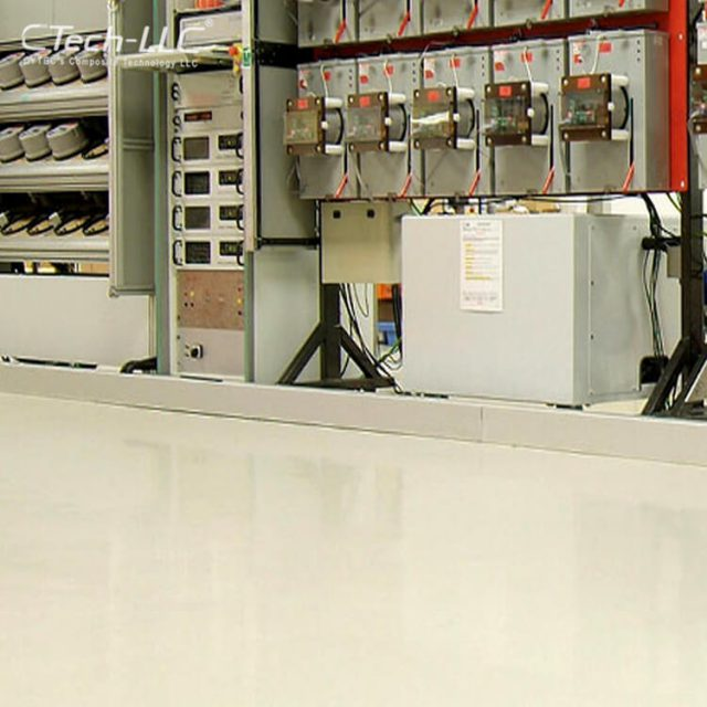 antistatic-floor-coating-CTech-LLC