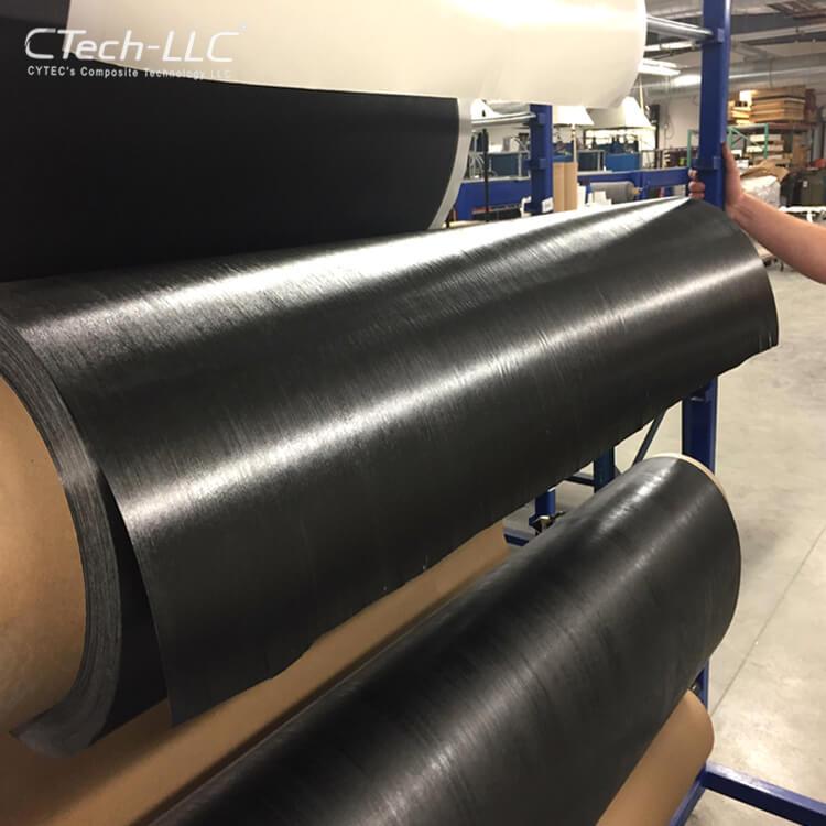 carbon-fiber-prepreg-Ctech-llc
