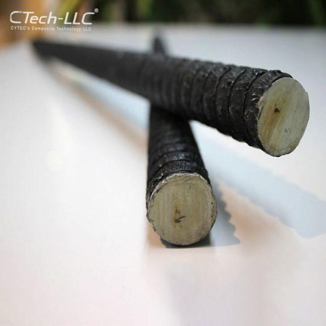 carbon-fiber-reinforced-polymer-rebar-CTech-LLC