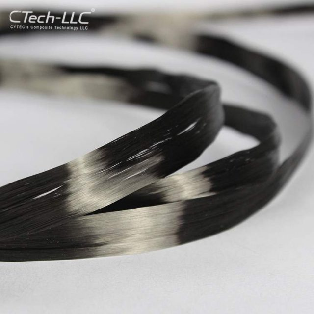 carbon-fiber-tow-CTech-LLC