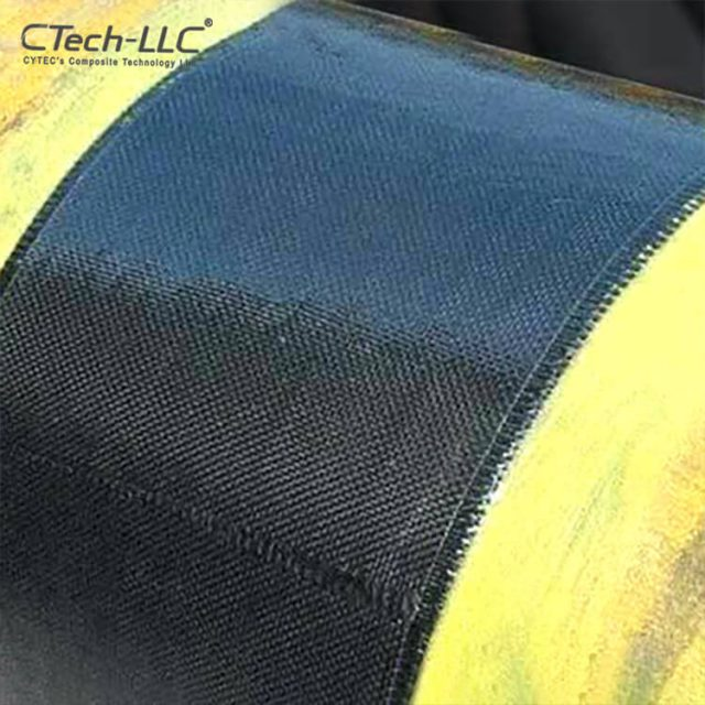 carbon-fiber-wrap-pipe-retrofitting-CTech-LLC