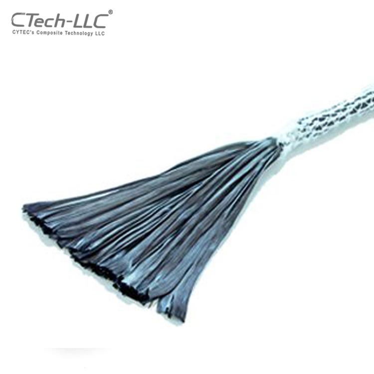 carbon-spike-anchors-CTech-LLC