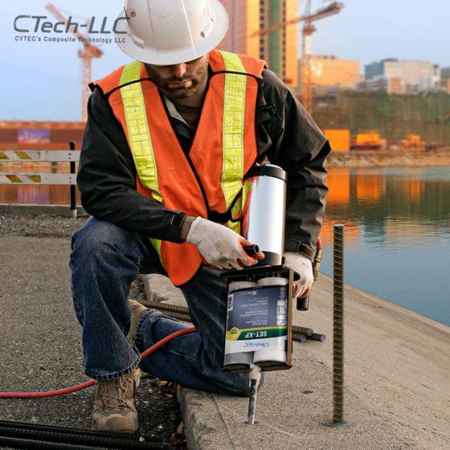 cartridge-epoxy-anchoring-adhesive-CTech-LLC