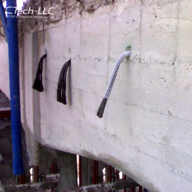 cfp-spike-anchor-for-structural-strenghening-CTech-LLC