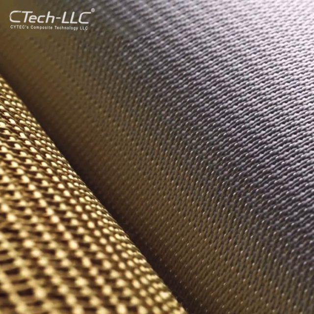 composite-grid-for-reinforcement-CTech-LLC