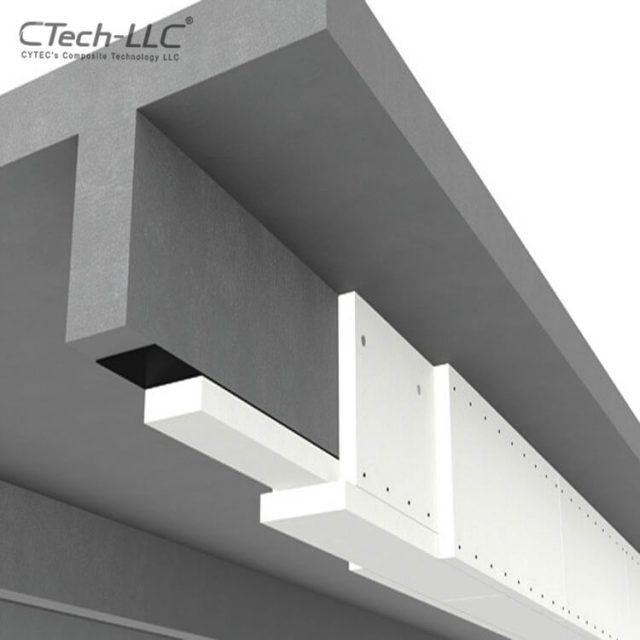 concrete-structures-reinforced-with-carbon-plates-CTech-LLC