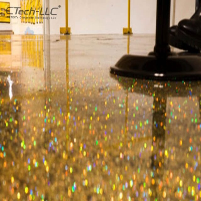 epoxy-based-floor-coating-CTech-LLC