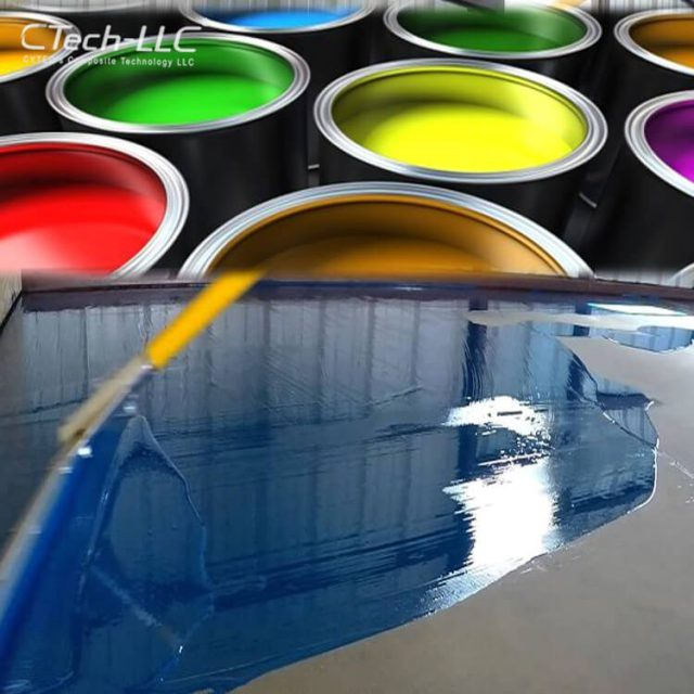epoxy-coat-vs-paint-CTech-LLC