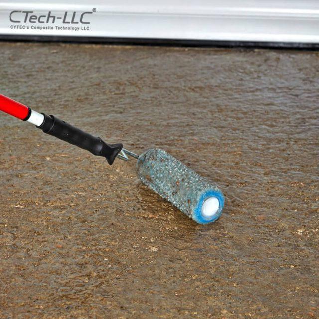 epoxy-floor-primer-CTech-LLC