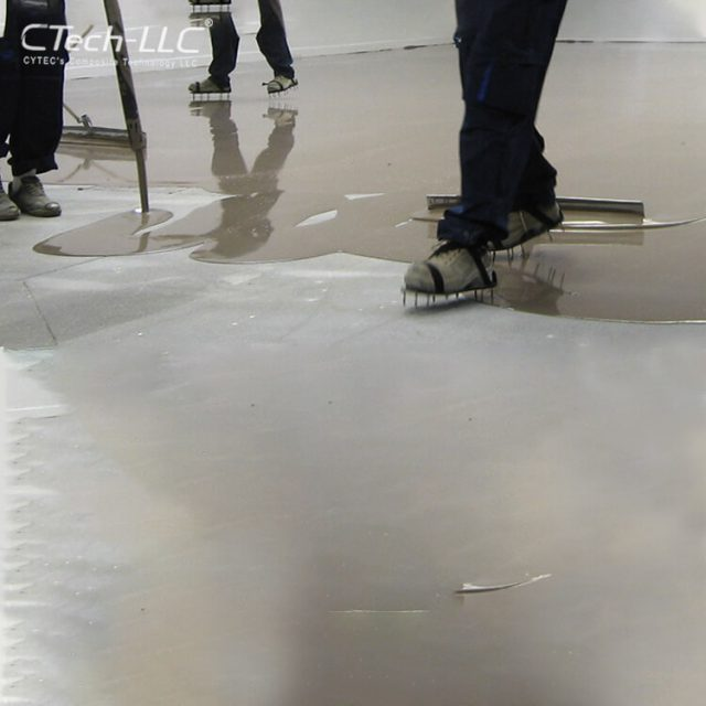 epoxy-intermediate-coat-CTech-LLC