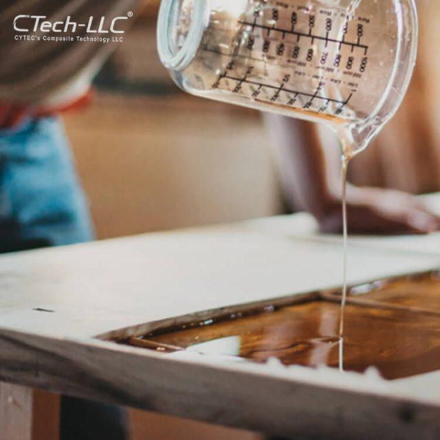 epoxy-resin-Clear-Ctech-llc