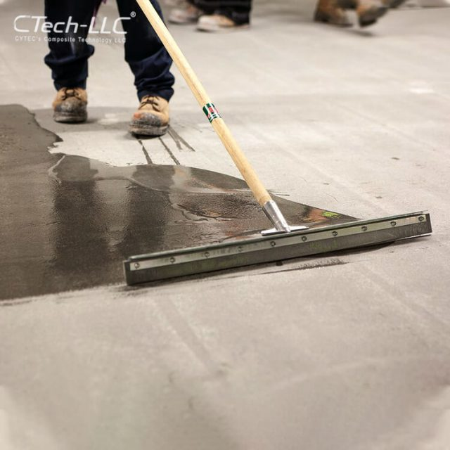 epoxy-resin-based-primer-CTech-LLC