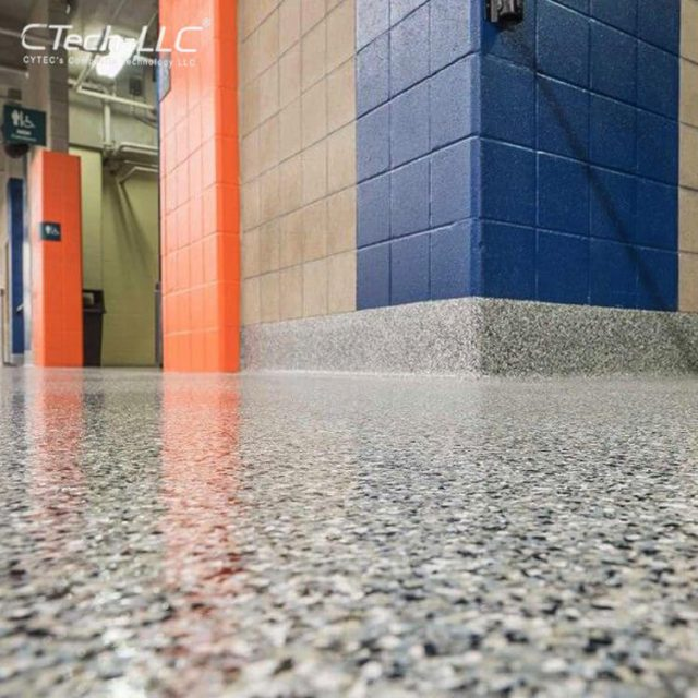 epoxy-top-coating-CTech-LLC