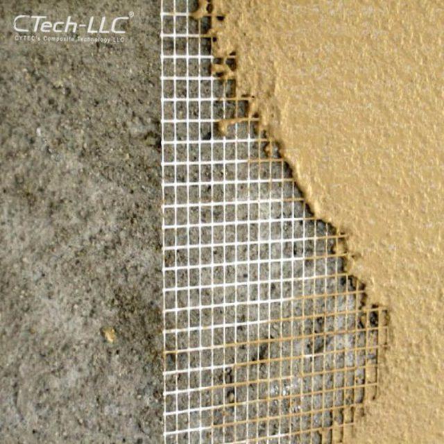 fiberglass-grid-CTech-LLC
