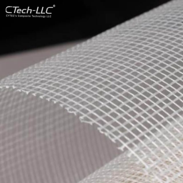 fiberglass-grid-reinforcement-for-reinforcement-of-building-materials-CTech-LLC