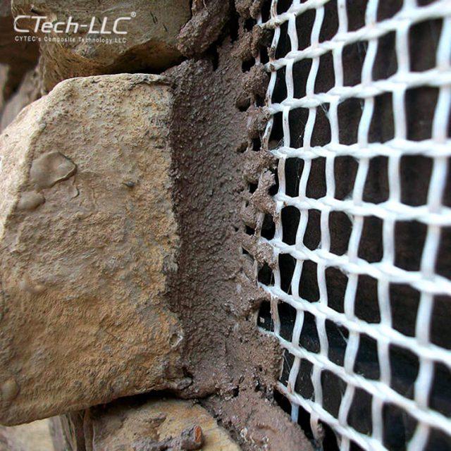 fiberglass-mesh-CTech-LLC