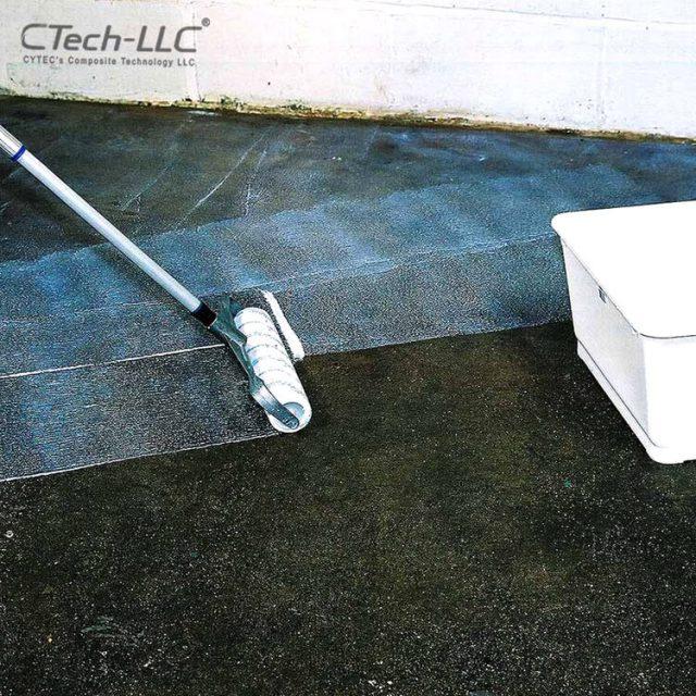 floor-coating-primer-CTech-LLC
