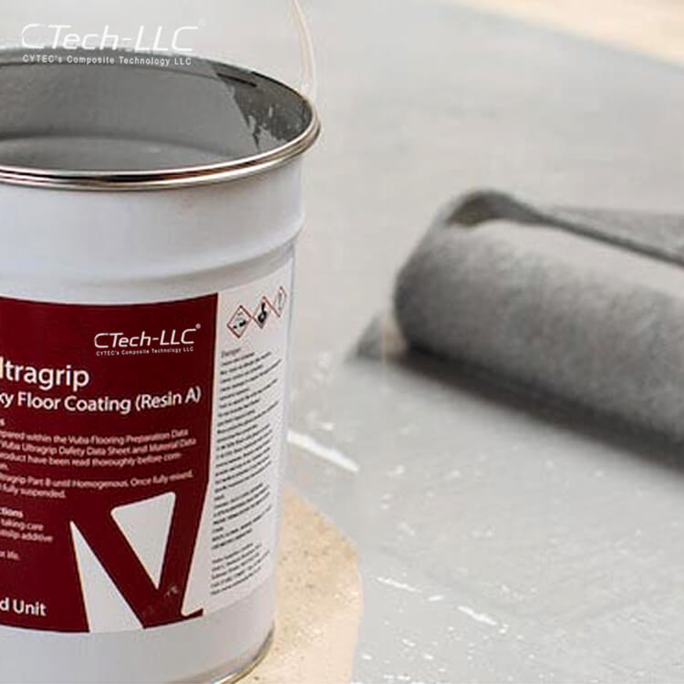 high-quality-anti-static-primer-CTech-LLC