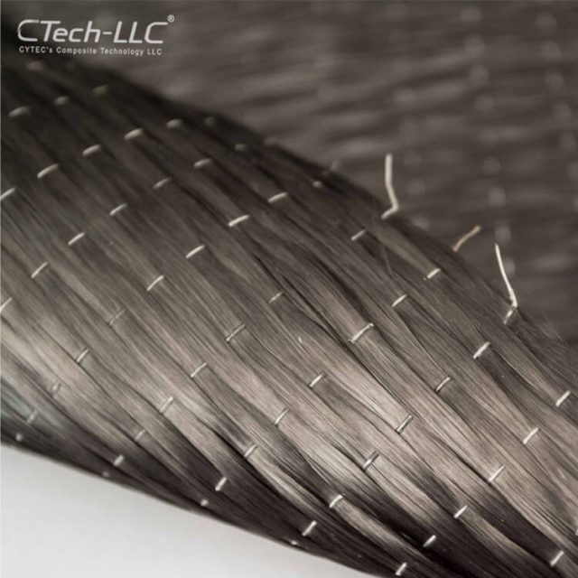 high-strength-carbon-fabric-CTech-LLC
