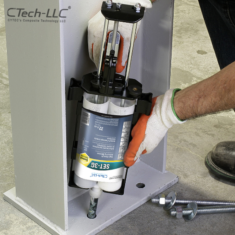 high-strength-epoxy-adhesive-CTech-LLC