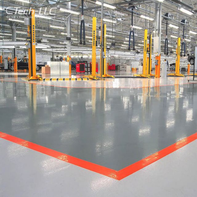 industrial-flooring-CTech-LLC