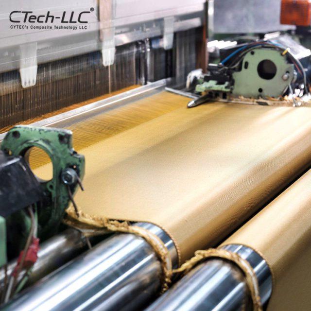 manufacturing-aramid-fiber-CTech-LLC