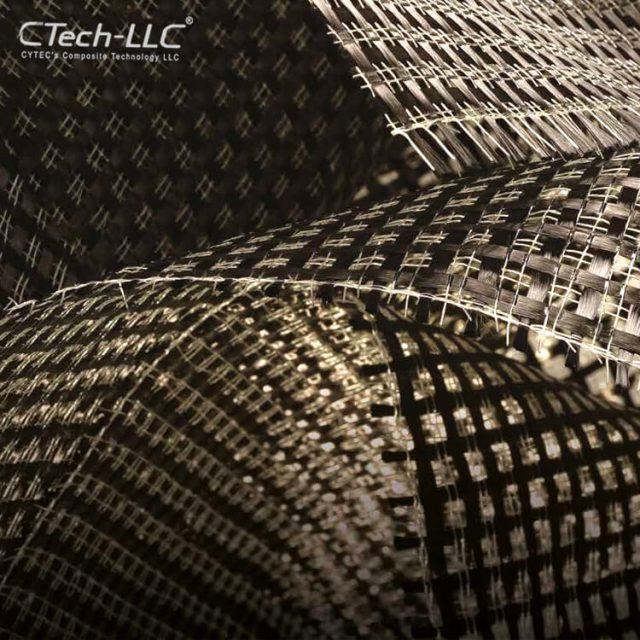 mesh-made-of-carbon-CTech-LLC