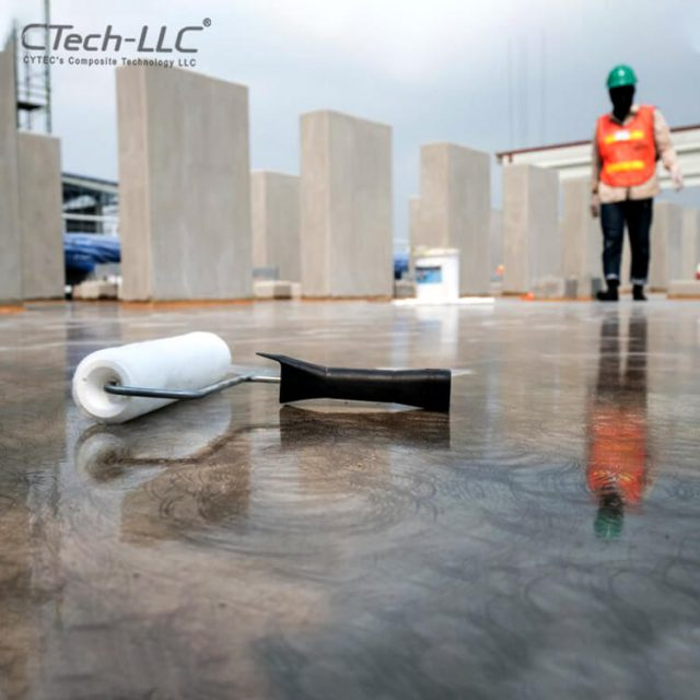 primer-for-coating-CTech-LLC